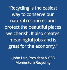 John Lair Quote