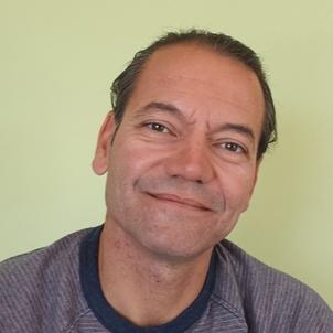 Peter Germanov