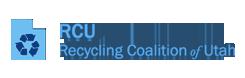 momentum-association-badge-RCU3