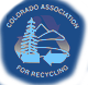 colorado-association-for-recycling
