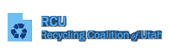 recycling-coalition-of-utah