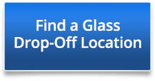 Find a Glass Drop Off Location