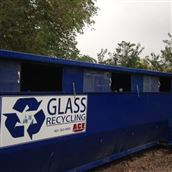 Ogden Utah Glass Recycling