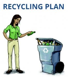 Recycling Plan