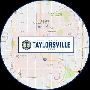 Taylorsville, UT Icon