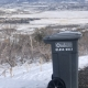 Park City Residential Glass Recycling Service
