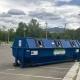 Fairmont Park Glass Recycling Drop-Off Location