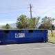 Germania Park Murray Utah Glass Recycling Location