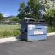 Logan Glass Recycling Drop-Off Location